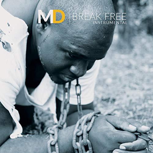 Break Free (Instrumental)