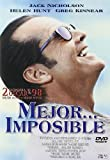 Mejor.imposible [DVD]