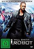 I, Robot (Einzel-DVD, Original Kinofassung)