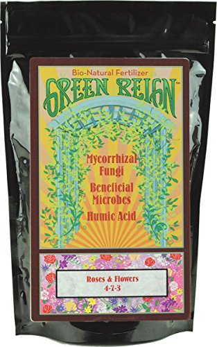 hydro-organics-hog10142-green-reign-rose-flower-fertilizer-2-lb
