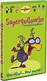 """Afficher """"Les minijusticiers n° 2 Superquilouche"""""""