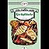 Le cento migliori ricette di grigliate (eNewton Zeroquarantanove)