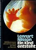 Ein Kind entsteht - Bilddokumentation über die Entwicklung des menschlichen...