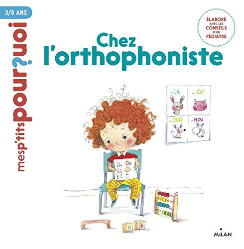 """<a href=""""/node/31043"""">Chez l'orthophoniste</a>"""