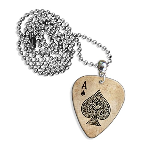 ace-of-spades-card-casino-chitarra-pick-necklace-collana-gd