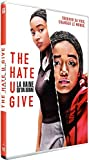 THE|HATE U GIVE : la haine qu'on donne | Tillman, George Jr