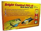 Lucky Reptile BCP3-35-70 Bright Control PRO III, 35-70 W