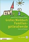 ISBN 9783451311727