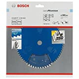 Bosch Professional Kreissägeblatt-Set 5 Metall Expert for Aluminium, 305x30mm