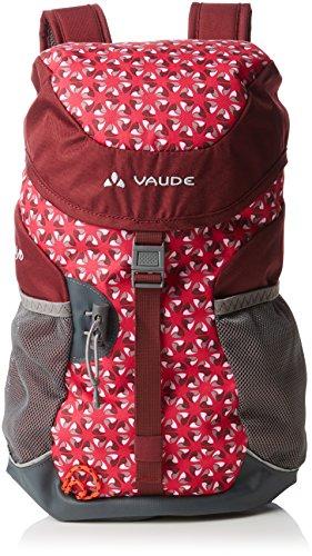 vaude-girls-puck-daypack-grenadine-10-litre