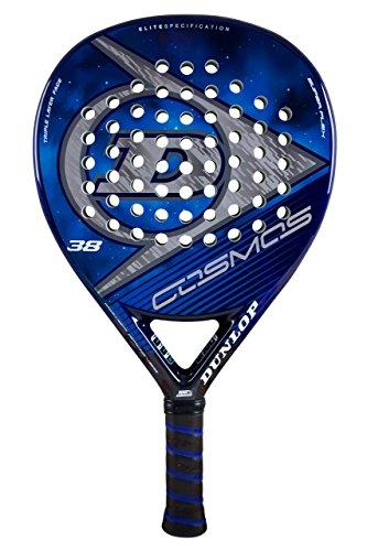Dunlop Raquette de Padel Cosmos