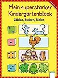 ISBN 3401416073