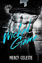 Wicked Game (English Edition)