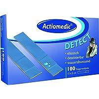 Gramm Actiomedic® DETECT Fingerverbände preisvergleich bei billige-tabletten.eu