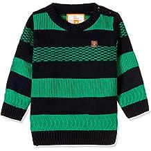612 League Baby Boys' Knitwear