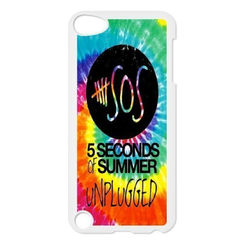 james-bagg-5sos-music-band-phone-case-cover-protettiva-per-ipod-touch-5-6