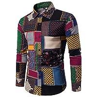 29a0050afe6b Camicie uomo di qualità - shopgogo
