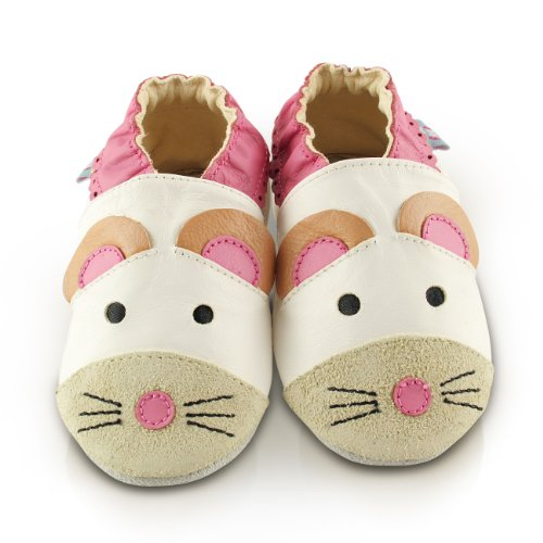 snuggle-feet-cute-mouse-soft-leather-baby-shoes-6-12-months