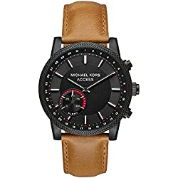 Reloj Michael Kors para Unisex MKT4026
