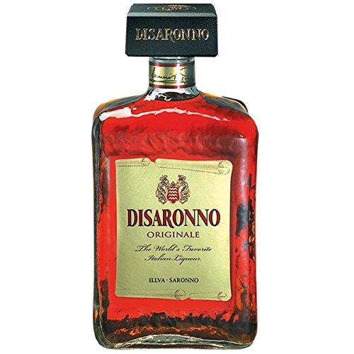 licor-disaronno-amareto-70-cl