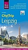 Reise Know-How CityTrip Leipzig