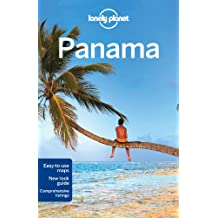 panama country regional guides