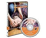 PRAXIS-DVD Erste Hilfe und Reanimation