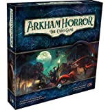Arkham Horror: The Card Game - Core Set - English