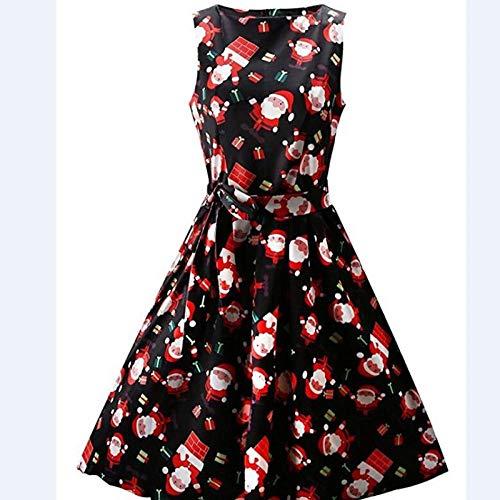 Totenkopf Kleid Kostüm Für Sexy Erwachsene - Averyshowya Kleidung für Erwachsene Kostüme Kostüm für Erwachsene Weihnachten Kleid Langarm Totenkopf Druck Frauen Halloween Party Kleider @ E_XXL