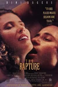 The Rapture Affiche du film Poster Movie Le ravissement (11 x 17 In - 28cm x 44cm) Style A