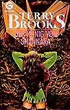 Der König von Shannara (BLA - Fantasy) - Terry Brooks