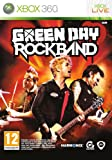 Cheapest Green Day: Rockband on Xbox 360