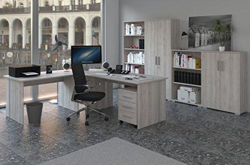Büromöbel Set - Angebote und Preisvergleiche