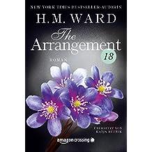 The Arrangement 18 (Die Familie Ferro)