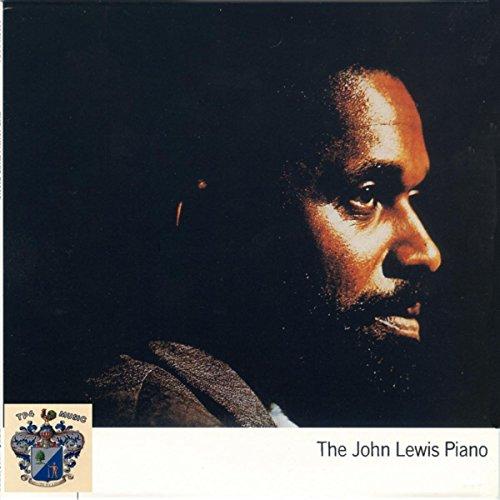 the-john-lewis-piano