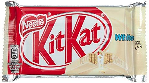 nestle-kitkat-white-schokoriegel-mit-weisser-schokolade-24-x-45g