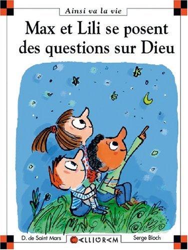 """<a href=""""/node/33352"""">Max et Lili se posent des questions sur Dieu</a>"""