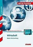 Abitur-Training - Wirtschaft - BaWü