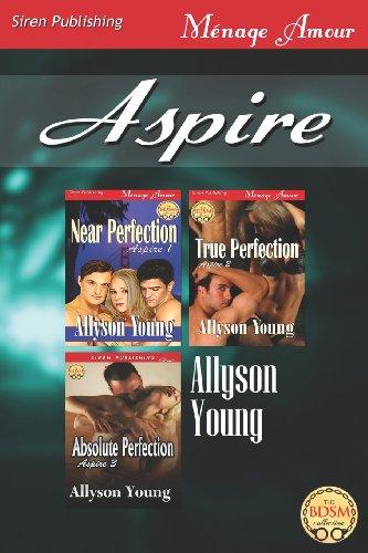 Aspire [Near Perfection