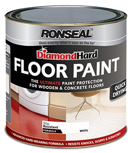 ronseal-diamond-hard-floor-paint-750ml-white-318320