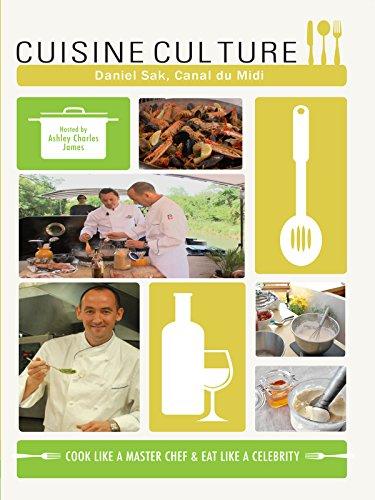 cuisine-culture-daniel-sak-canal-du-midi-france-ov