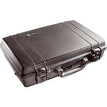 Peli Carcasa 1490 para cámara - Negro