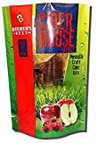 Best Home Brew Ohio Brew Kits - Brewer's Best Cider House Select Cherry Cider Kit Review