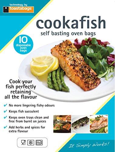 cookafish-buste-forno-cucina-facile-usa-e-getta-pacco-da-10