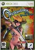 Onechanbara - Bikini Samurai Squad [X-Box 360]