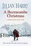 A Burracombe Christmas