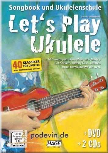 lets-play-ukulele-ukulele-noten-musiknoten