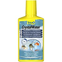 Tetra Crystalwater - 100 ml
