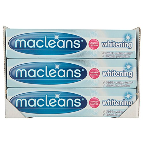 12-x-macleans-whitening-fluoride-toothpaste-100ml
