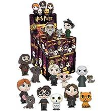 Funko - Figurine Harry Potter Mystery Minis - 1 Caja Al Azar - 0849803096571